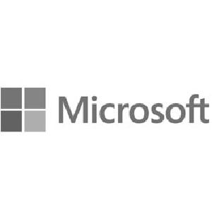Microsoft Corporate Volunteering