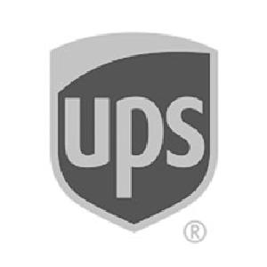 UPS Corporate Volunteering